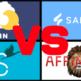 【徹底比較】JIN vs SANGO vs AFFINGER vs STORK全部使ってみた結果!